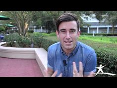 Phil Wickham - YouTube
