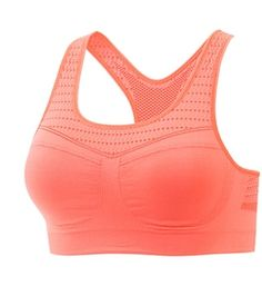 Moving Comfort Women's Serena Running Sports Bra at YogaOutlet.com - Free Shipping