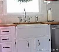 farmhouse kitchen sinks at lowe's - Bing Images