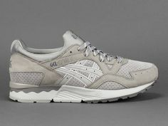 """asics Gel Lyte V """"OUTDOOR PACK"""" Asics Gel Lyte, Sneakers, Outdoor, Shoes, Fashion, Tennis, Outdoors, Moda, Slippers"""