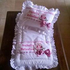 Resultado de imagen para como hacer sobres para bebes recien nacidos paso a paso