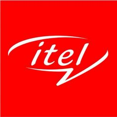itel Flash File Firmware & How to Install Stock ROM On itel Flashing Guideline. itel Firmware Included With Flash Tool and USB Driver. Types Of Android, Android 9, Android Smartphone, Sp Tools, Data Backup, Flash Memory, Filing, Recovery