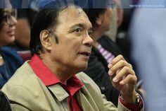 He never gave up: Ex-Ginebra imports remember Jaworski   No local basketball player has caught the imagination of Filipino fans more than Robert Jaworski.  Even American players who worked with Jaworski who turned 72 on Thursday say they were captivated by the man nicknamed the Living Legend.  The guy was tough as nailsrememberedMichael Hackett who played with Jaworski with Ginebra San Miguel for 2 PBA conferences.  I remember he came to the basket and was actually laid out. I mean he came…