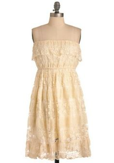 Brides maids dresses. Colors