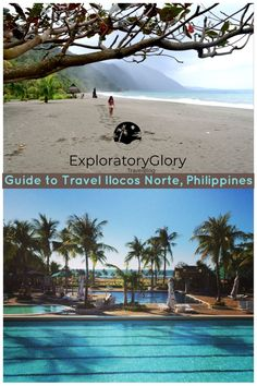 Travel Deals, Travel Guides, Travel Tips, Amazing Destinations, Travel Destinations, Ilocos, Backpacking Asia, Philippines Travel, Ranges