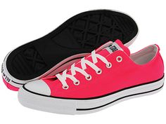 1000 Images About Chuck Taylors On Pinterest Chuck