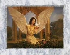 angel pictures - Google Search