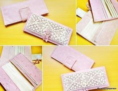 Wallet #howto #tutorial