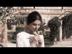 New Dolce & Gabbana Fragrance Ad is amazing. You have to see this.  It this perfume at www.scentbird.com
