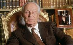 Baron Guy de RothschildBaron Guy de Rothschild, who died on Tuesday aged 98, was the head of the French branch of his famous family and responsible for restoring the fortunes of the Rothschild bank in Paris after the Second World War.
