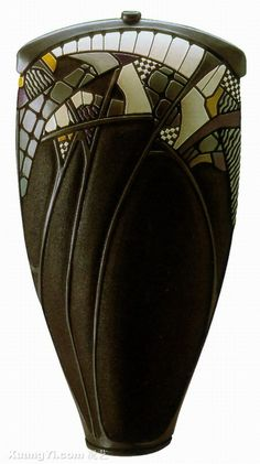 Exquisite pottery-F Pictures