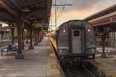 [Abroad][Delaware] Amtrak (pinned by haw-creek.com)