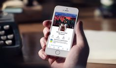 Facebook Announces Updates That Will Improve Its Mobile Experience