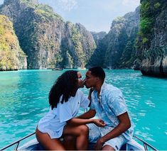 Couple Goals Relationships, Relationship Goals Pictures, Couple Relationship, Black Love Couples, Cute Couples Goals, Happy Couples, Couple Noir, Couple Goals Cuddling, Couples Vacation