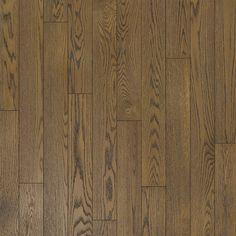 parquet floor cherry espresso google search parquet floor pinterest espresso living. Black Bedroom Furniture Sets. Home Design Ideas