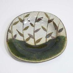 ceramics paradise (Yakimonos Galerie)