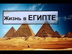 Жизнь в Египте 2017 плюсы и минусы, для русских