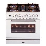 ILVE-Products-Freestanding Cookers-pw80vg-4