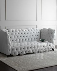 Haute House Arabella Sofa
