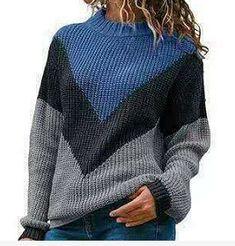 Mens Hooded Sweatshirt Long Sleeve Hoodie Soft Warm Plaid Color Geometric Beauty Fashion Pullovers Sweaters Big Pockets