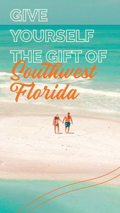 Florida Travel Guide, Florida Trips, Florida Camping, Moving To Florida, Florida Vacation, Pensacola Attractions, Cool Places To Visit, Places To Travel, Flagler Beach Florida