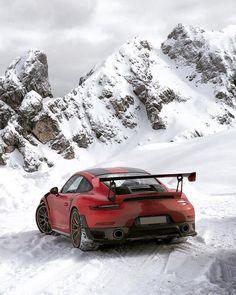 Welcome automobile fanatics youve discovered the very best place to buy automobi… – En Güncel Araba Resimleri Porsche Carrera, Porsche Gt2 Rs, Porsche Cars, Ferrari, Porsche Classic, Suv Trucks, Pretty Cars, Top Cars, Modified Cars