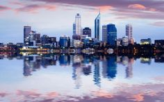perth australia http://delightfull.eu/blog/2013/03/the-worlds-10-best-cities-to-live-in/ #travel