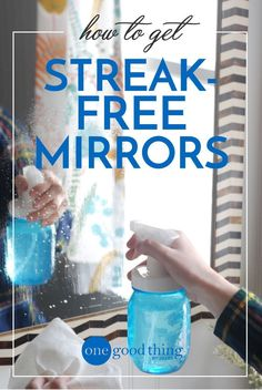 17 Genius Bathroom Deep Cleaning Tips From The Pros - These 17 Genius Bathroom Cleaning Hacks and Tips will help you super clean like a professional! Deep Cleaning Tips, Household Cleaning Tips, House Cleaning Tips, Diy Cleaning Products, Spring Cleaning, Cleaning Solutions, Cleaning Recipes, Cleaning Supplies, Household Cleaners