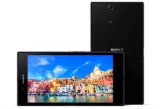 A Sony e a Qualcomm anunciaram neste sábado (28/09) o Xperia Z Ultra, o novo gadget da série a desembarcar no Brasil. Embora ele ainda não tenha data para chegar, nem mesmo preço definido, o aparelho já merece atenção de quem está querendo trocar de smartphone.O Tecmundo acompanhou de perto a aprese
