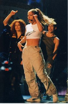 I found Jennifer Lopez& best sneaker outfits, including some & and looks. 2000s Fashion Trends, Early 2000s Fashion, 1990s Fashion Outfits, 1990s Fashion Hip Hop, 90s Girl Fashion, Fashion Fashion, 1990s Hip Hop, Celebrity Fashion Outfits, Sneakers Fashion Outfits