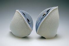 riet bakker ceramics