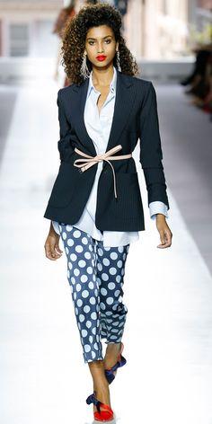 De olho no verão 2016: listamos as principais tendências da moda segundo as temporadas internacionais | Chic - Gloria Kalil: Moda, Beleza, Cultura e Comportamento
