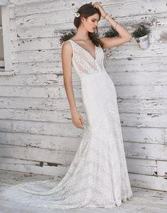 5f3dd7c44d02 Lillian West #66049 #weddingdress #wedding #dress #love #pretty #bride