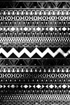 on Pinterest | Aztec Patterns, - 35.1KB