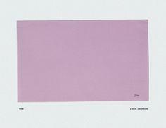 artspotting: Yves Peintures von Hirshhorn Museum and...