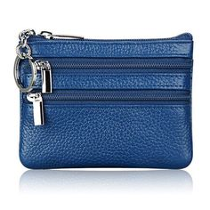 e62272860 MaDonNo Fashion Cow Leather Sexy Women's mini sweet coin purse Card Holders  Lady delicate Purse female