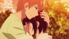 Antes de decir adios .... Yuzuru chan △ ▼
