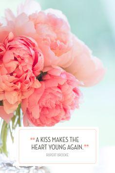14 Romantic Valentine's Day Quotes
