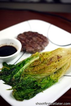 Cohen Lifestyle Meals - Beef-8 Cohen Diet Recipes, Cabbage, Beef, Meals, Chicken, Vegetables, Lifestyle, Food, Meat