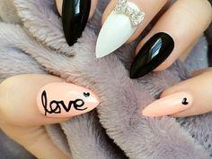 jolie-idee-pour-vos-ongles-décorés-deco-ongle-gel-idee-deco-ongle-pas-cher-facile-a-faire