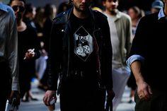Le 21ème / After Nehera | Paris  // #Fashion, #FashionBlog, #FashionBlogger, #Ootd, #OutfitOfTheDay, #StreetStyle, #Style