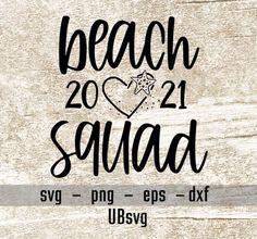 Beach Mom, Beach Trip, Family Vacation Shirts, Family Shirts, Mom Shirts, Beach T Shirts, Summer Shirts, Babe, Beach Quotes