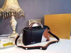 419 Best Fendi images  7830572d3d473