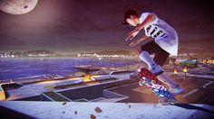 Conoce sobre Retrasan Tony Hawk Pro Skater 5 para PS3 y Xbox 360