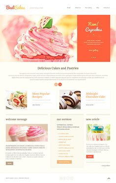 wordpress Template are great way to get blog or website,tavniot provide free ,responsive wordpress theme,wordpress provide best way of blogging of web .