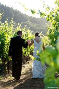 Napa Valley Wedding Venues Napa Valley Wedding Locations and Wedding Sites in Napa wedding venues