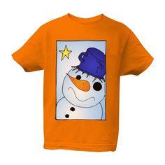Tričko s potiskem Nový produkt Mens Tops, T Shirt, Fictional Characters, Fashion, Supreme T Shirt, Moda, Tee Shirt, Fashion Styles, Fantasy Characters