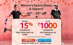 Online shopping from a great selection at Women's Sportswear Store Store. Sportswear Store, Amazon Sale, Sports Shoes, Sports Women, Cards, Map, Playing Cards, Maps