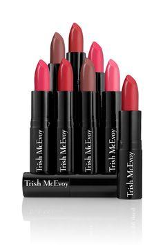 Sheer color #Saks #beauty #lips