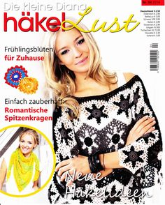 H kel Lust № 3 2014 - Basilio - Blog de Basil